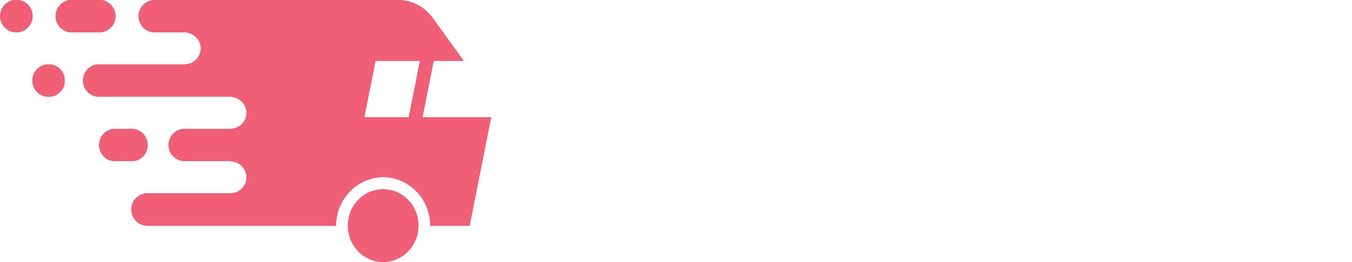 tepido logo